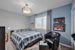 Photo 19: 208 PRESTWICK MR SE in Calgary: McKenzie Towne House for sale : MLS®# C4130240