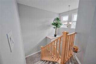 Photo 16: 208 PRESTWICK MR SE in Calgary: McKenzie Towne House for sale : MLS®# C4130240