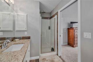Photo 23: 208 PRESTWICK MR SE in Calgary: McKenzie Towne House for sale : MLS®# C4130240