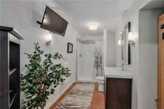 Photo 28: 208 PRESTWICK MR SE in Calgary: McKenzie Towne House for sale : MLS®# C4130240