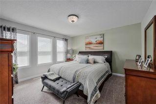 Photo 20: 208 PRESTWICK MR SE in Calgary: McKenzie Towne House for sale : MLS®# C4130240