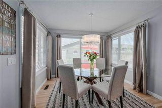 Photo 12: 208 PRESTWICK MR SE in Calgary: McKenzie Towne House for sale : MLS®# C4130240