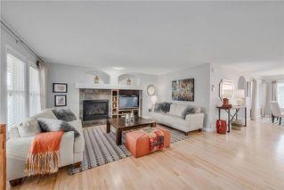 Photo 5: 208 PRESTWICK MR SE in Calgary: McKenzie Towne House for sale : MLS®# C4130240