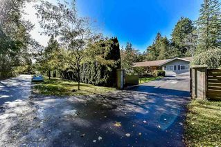 "Photo 2: 2243 174 Street in Surrey: Pacific Douglas House for sale in ""Grandview Heights"" (South Surrey White Rock)  : MLS®# R2216049"