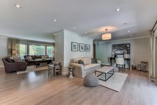 "Photo 5: 2243 174 Street in Surrey: Pacific Douglas House for sale in ""Grandview Heights"" (South Surrey White Rock)  : MLS®# R2216049"