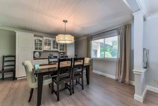 "Photo 10: 2243 174 Street in Surrey: Pacific Douglas House for sale in ""Grandview Heights"" (South Surrey White Rock)  : MLS®# R2216049"