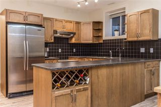 Photo 33: 256 EVERGREEN Plaza SW in Calgary: Evergreen House for sale : MLS®# C4144042