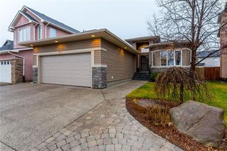 Photo 48: 256 EVERGREEN Plaza SW in Calgary: Evergreen House for sale : MLS®# C4144042