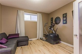 Photo 7: 256 EVERGREEN Plaza SW in Calgary: Evergreen House for sale : MLS®# C4144042