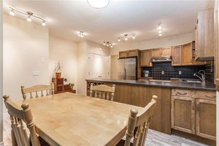 Photo 31: 256 EVERGREEN Plaza SW in Calgary: Evergreen House for sale : MLS®# C4144042
