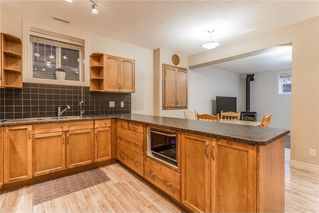 Photo 34: 256 EVERGREEN Plaza SW in Calgary: Evergreen House for sale : MLS®# C4144042
