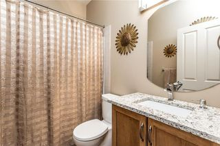 Photo 26: 256 EVERGREEN Plaza SW in Calgary: Evergreen House for sale : MLS®# C4144042