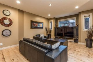 Photo 22: 256 EVERGREEN Plaza SW in Calgary: Evergreen House for sale : MLS®# C4144042