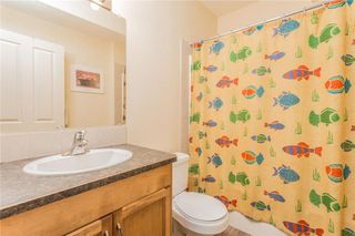 Photo 27: 256 EVERGREEN Plaza SW in Calgary: Evergreen House for sale : MLS®# C4144042