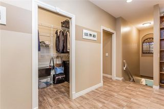 Photo 3: 256 EVERGREEN Plaza SW in Calgary: Evergreen House for sale : MLS®# C4144042