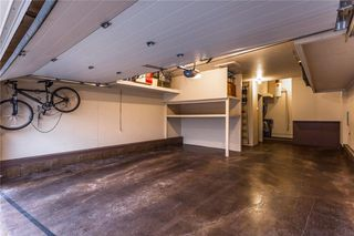 Photo 46: 256 EVERGREEN Plaza SW in Calgary: Evergreen House for sale : MLS®# C4144042