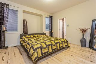 Photo 8: 256 EVERGREEN Plaza SW in Calgary: Evergreen House for sale : MLS®# C4144042