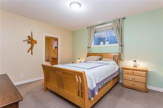 Photo 37: 256 EVERGREEN Plaza SW in Calgary: Evergreen House for sale : MLS®# C4144042