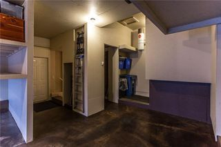 Photo 47: 256 EVERGREEN Plaza SW in Calgary: Evergreen House for sale : MLS®# C4144042