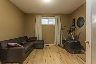 Photo 6: 256 EVERGREEN Plaza SW in Calgary: Evergreen House for sale : MLS®# C4144042