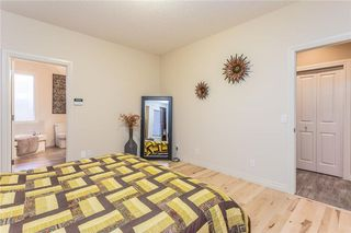 Photo 9: 256 EVERGREEN Plaza SW in Calgary: Evergreen House for sale : MLS®# C4144042