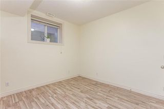 Photo 35: 256 EVERGREEN Plaza SW in Calgary: Evergreen House for sale : MLS®# C4144042
