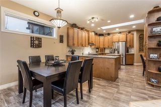 Photo 19: 256 EVERGREEN Plaza SW in Calgary: Evergreen House for sale : MLS®# C4144042