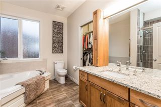 Photo 10: 256 EVERGREEN Plaza SW in Calgary: Evergreen House for sale : MLS®# C4144042