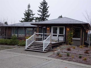 Main Photo: 7 5778 MARINE Way in Sechelt: Sechelt District Townhouse for sale (Sunshine Coast)  : MLS®# R2222376
