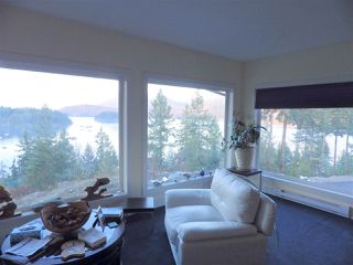 Photo 6: 7 5778 MARINE Way in Sechelt: Sechelt District Townhouse for sale (Sunshine Coast)  : MLS®# R2222376