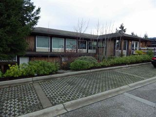 Photo 2: 7 5778 MARINE Way in Sechelt: Sechelt District Townhouse for sale (Sunshine Coast)  : MLS®# R2222376