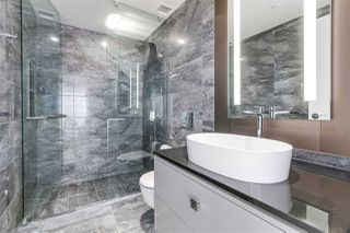 """Photo 15: 5102 1151 W GEORGIA Street in Vancouver: Coal Harbour Condo for sale in """"TRUMP TOWER"""" (Vancouver West)  : MLS®# R2230495"""