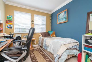 Photo 10: 35179 KOOTENAY Drive in Abbotsford: Abbotsford East House for sale : MLS®# R2236229