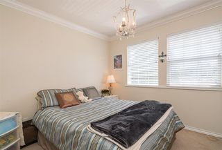 Photo 9: 35179 KOOTENAY Drive in Abbotsford: Abbotsford East House for sale : MLS®# R2236229