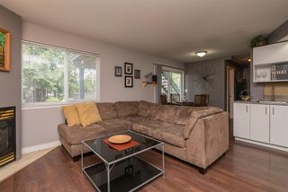Photo 11: 35179 KOOTENAY Drive in Abbotsford: Abbotsford East House for sale : MLS®# R2236229
