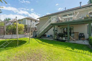 Photo 20: 35179 KOOTENAY Drive in Abbotsford: Abbotsford East House for sale : MLS®# R2236229