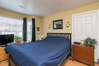 Photo 13: 35179 KOOTENAY Drive in Abbotsford: Abbotsford East House for sale : MLS®# R2236229