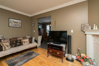 Photo 6: 35179 KOOTENAY Drive in Abbotsford: Abbotsford East House for sale : MLS®# R2236229
