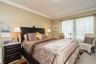 Photo 7: 35179 KOOTENAY Drive in Abbotsford: Abbotsford East House for sale : MLS®# R2236229