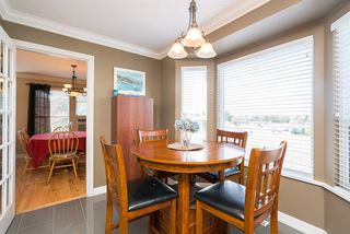 Photo 5: 35179 KOOTENAY Drive in Abbotsford: Abbotsford East House for sale : MLS®# R2236229