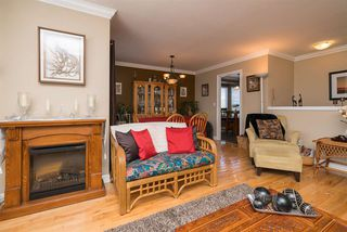 Photo 3: 35179 KOOTENAY Drive in Abbotsford: Abbotsford East House for sale : MLS®# R2236229