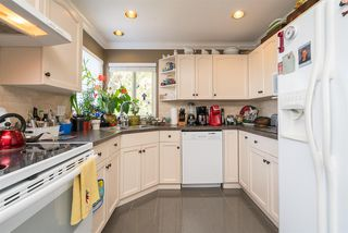 Photo 4: 35179 KOOTENAY Drive in Abbotsford: Abbotsford East House for sale : MLS®# R2236229