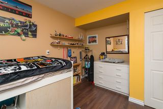 Photo 14: 35179 KOOTENAY Drive in Abbotsford: Abbotsford East House for sale : MLS®# R2236229