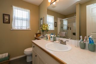 Photo 8: 35179 KOOTENAY Drive in Abbotsford: Abbotsford East House for sale : MLS®# R2236229