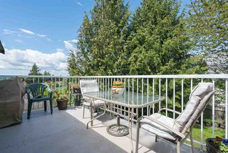 Photo 17: 35179 KOOTENAY Drive in Abbotsford: Abbotsford East House for sale : MLS®# R2236229