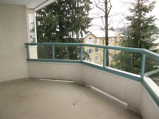 "Photo 7: 338 2451 GLADWIN Road in Abbotsford: Abbotsford West Condo for sale in ""Centennial Court"" : MLS®# R2240205"