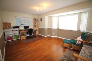 "Photo 11: 1571 MANZANITA Court in Coquitlam: Westwood Plateau House for sale in ""WESTWOOD PLATEAU"" : MLS®# R2241190"