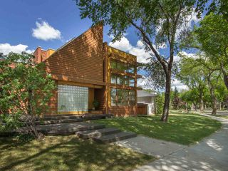 Main Photo:  in Edmonton: House for sale : MLS®# E4022342