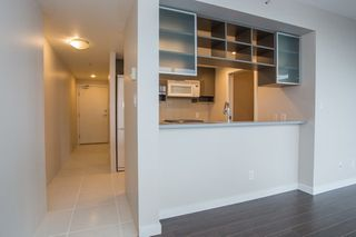 "Photo 7: 3205 928 BEATTY Street in Vancouver: Yaletown Condo for sale in ""The Max"" (Vancouver West)  : MLS®# R2244754"