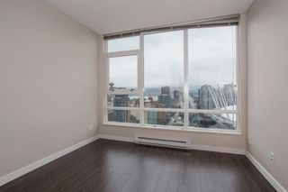 "Photo 2: 3205 928 BEATTY Street in Vancouver: Yaletown Condo for sale in ""The Max"" (Vancouver West)  : MLS®# R2244754"